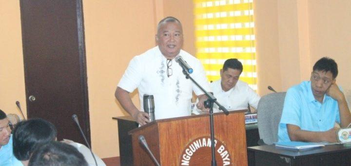 TESDA-Tarlac-PD-presents-programs-to-SB-Members-of-La-Paz-tarlac