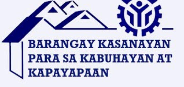 BKKK PROGRAM NG TESDA NAGING MATAGUMPAY